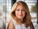 Первой женщиной-президентом Словакии стала Зузана Чапутова: интересные факты о главе страны