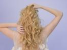 Заколки для волос — модный тренд 2019 года