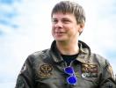 Жизнь наизнанку Дмитрия Комарова: ЭКСКЛЮЗИВНО о страхах, инстинктах и любви