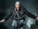 Группа Rammstein заинтриговала демо-версиями двух треков из нового альбома (ВИДЕО)