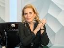 Дочь Юрия Яковлева призналась, что 30 лет назад стала жертвой группового изнасилования