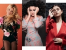 Бритни Спирс, Лолита Милявская, Селена Гомес и другие: звезды с психическими расстройствами