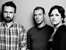 "Легендарная группа The Cranberries выпустила последний альбом ""In the End"""