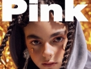 Pink май: Back to the 90's