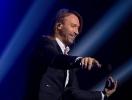 Грандиозный камбэк: Олег Винник возвращается в Германию со своими хитами