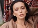 Экс-участница группы Serebro Ольга Серябкина серьезно травмировалась на съемках нового клипа (ФОТО)