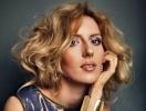 Певица ILLARIA призналась, что неделю назад стала мамой (ФОТО)