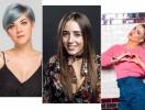 """""""Евровидение-2019"""": участники второго полуфинала и их песни (ВИДЕО)"""