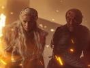 """Эмилия Кларк прокомментировала пятую серию """"Игры престолов"""", и мы в чем-то с ней согласны"""