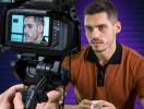 """Эксклюзив: Никита Добрынин о секретах проекта """"Холостяк"""" и отношениях на камеру (ВИДЕО)"""