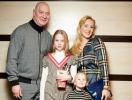 Семья Кошевых рассказала о предложении руки и сердца, штампе в паспорте и ссорах (ВИДЕО)