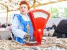 Смотри имиджевые видео юбилейного 10-го Одесского международного кинофестиваля
