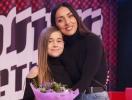 """Алсу впервые прокомментировала скандал вокруг победы ее дочери на шоу """"Голос. Дети"""""""