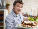 Известный шеф-повар Джейми Оливер лишится десятки своих ресторанов