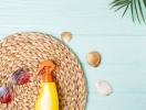 12 лучших солнцезащитных средств на лето