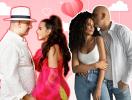 Love story Потапа и Насти Каменских: лучшие совместные кадры (+40 ФОТО)