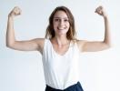 Женщины без детей и мужа — самые счастливые: новое исследование