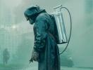 """Сериал """"Чернобыль"""" побил рекорд популярности """"Игры престолов"""", став самым рейтинговым за все времена"""