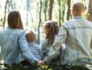 Вопрос-ответ: как обезопасить своих детей во время отдыха