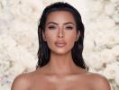 Ким Кардашьян пошутила над собой, сравнив себя с домашним питомцем (ФОТО)