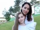 """Скандальная победительница """"Голос.Дети"""" Микелла Абрамова передала миллион на благотворительность"""