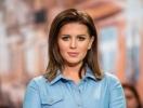 """Актриса шоу """"Мамахохотала"""" Ірина Хоменко: """"Коли ти стаєш мамою, ти отримуєш надздібності!"""" (ЕКСКЛЮЗИВ)"""