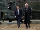 """Нашумевший сериал """"Чернобыль"""" покажут на """"1+1"""": дата трансляции"""