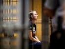 """Уголовное дело в отношении Ивана Голунова прекращено: журналиста """"Медузы"""" отпустят на свободу"""