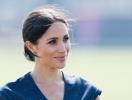 Ко Дню отца королевская семья помирит Меган Маркл с папой?