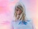 Тейлор Свифт презентует новый трек: встречайте премьеру You Need To Calm Down