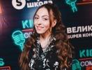 Дочь Оли Поляковой была госпитализирована (ФОТО)