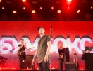 """Таємний код: Рубікон"": Бумбокс анонсировали выход альбома и масштабный тур по Украине"