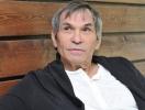 """72-летний Бари Алибасов заявил, что его хотели убить: """"Я из гроба вышел!"""""""
