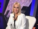 Как этом мило: Лера Кудрявцева показала первые шаги дочери (ВИДЕО)