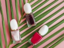 Стильный маникюр: ТОП-20 идей дизайна ногтей для летнего отпуска