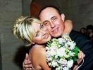 Отец Юлии Началовой рассказал о болезни: у мужчины нашли рак