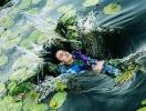 Нет Урбанизации! Стильный фото-проект напомнил об экологической катастрофе (ФОТО)