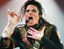 Золотой гроб Майкла Джексона забетонировали: названы причины