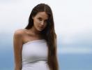 Анастасия Решетова рассказала правду про отношения с бывшей девушкой Тимати