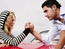 Как не обидеть своего мужчину