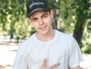 """Суперфиналист """"Х-фактор"""" Дмитрий Волканов возвращается на проект за реваншем?"""