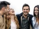 ТОП-10 прикольных молодежных комедий: подборка смешных фильмов