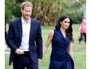 Британцы снова возмущены: Меган Маркл и принц Гарри тратят огромную часть бюджета на охрану дома