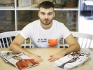 Есть такая профессия: издатель портала OREST Роман Горбун о создании медиа с нуля