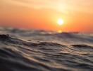 Солнечное затмение 2 июля: где и когда смотреть