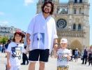 Филипп Киркоров отметил день рождения сына: поздравления Аллы-Виктории и звездного папы