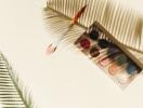 Beauty-новинки июля: какие средства добавить в косметичку