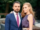 Слава Каминская официально развелась с мужем (ФОТО)