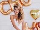 Утро невесты: Регина Тодоренко показала, как готовится к свадебной церемонии