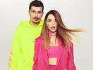 """VISLOVO: """"Время и Стекло"""" выпустили новый альбом, который будет у тебя на повторе (АУДИО)"""
